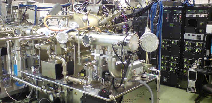 Veeco Gen III System 45pc.jpg