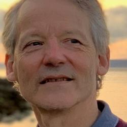 Professor Charles G.  Smith
