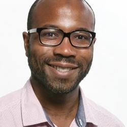 Dr Taofiq Kolawole Paraiso