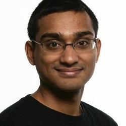 Dr Vijay  Narayan